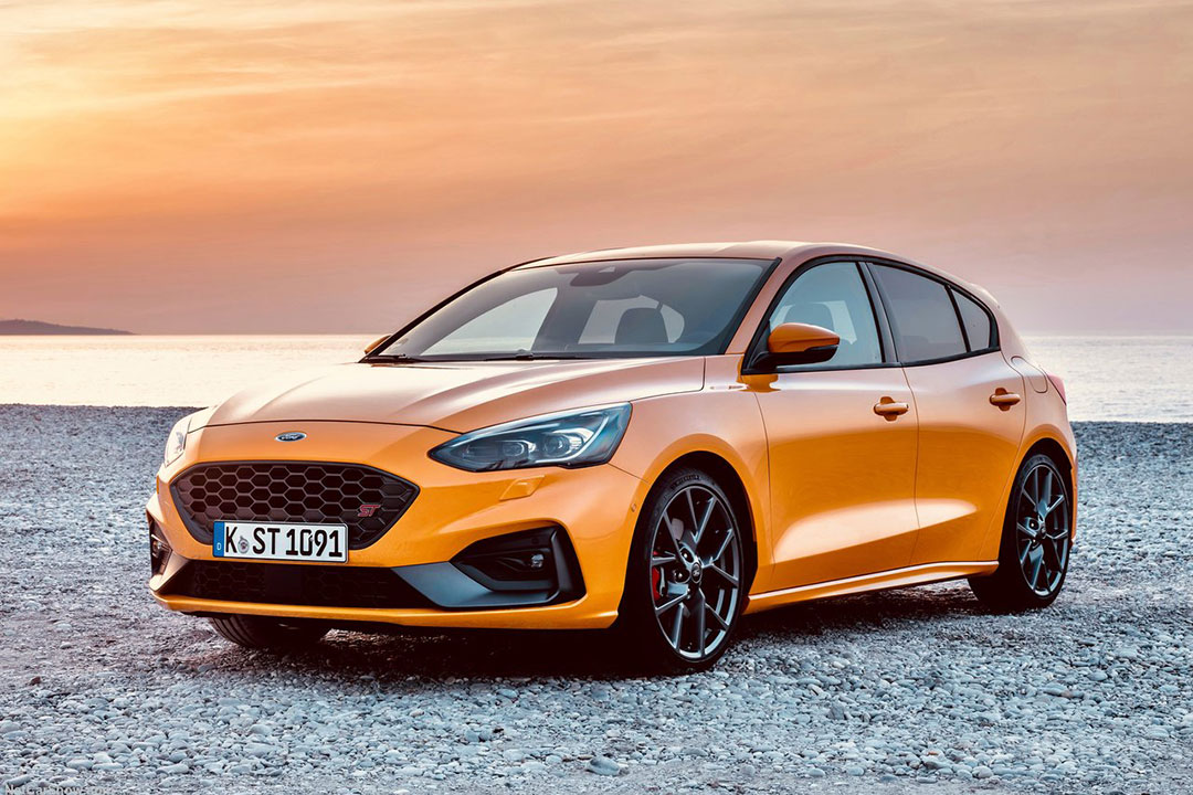 https://www.wandaloo.com/files/2019/07/FORD-Focus-ST-2020-Neuve-Maroc-01.jpg