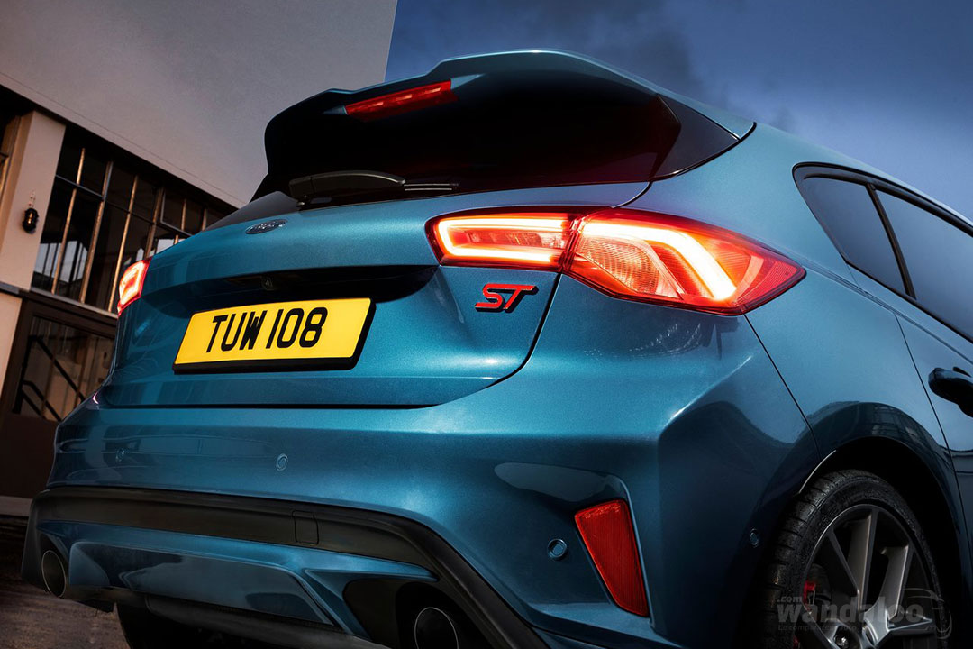 https://www.wandaloo.com/files/2019/07/FORD-Focus-ST-2020-Neuve-Maroc-02.jpg