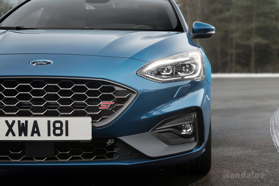 https://www.wandaloo.com/files/2019/07/FORD-Focus-ST-2020-Neuve-Maroc-03.jpg