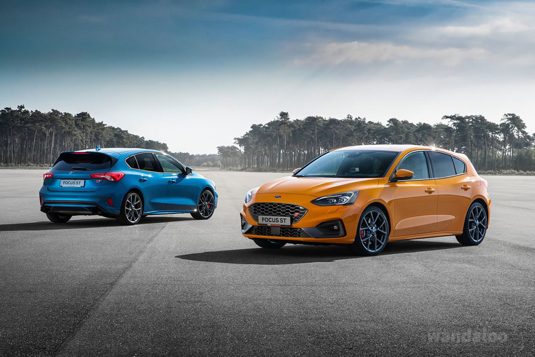 https://www.wandaloo.com/files/2019/07/FORD-Focus-ST-2020-Neuve-Maroc-09.jpg
