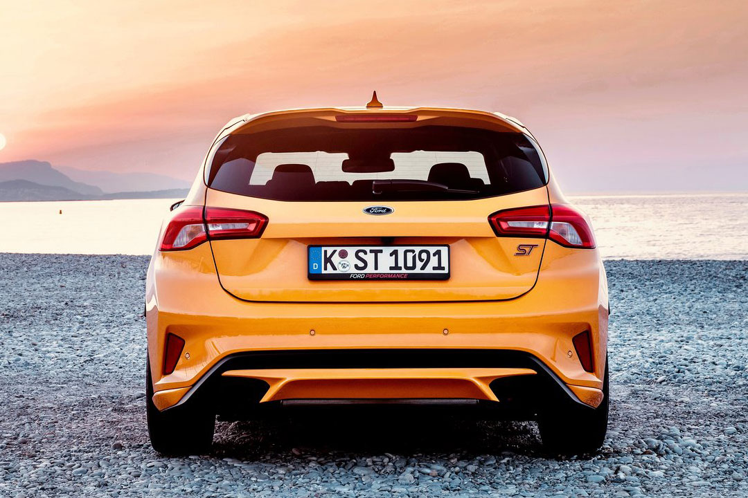 https://www.wandaloo.com/files/2019/07/FORD-Focus-ST-2020-Neuve-Maroc-10.jpg