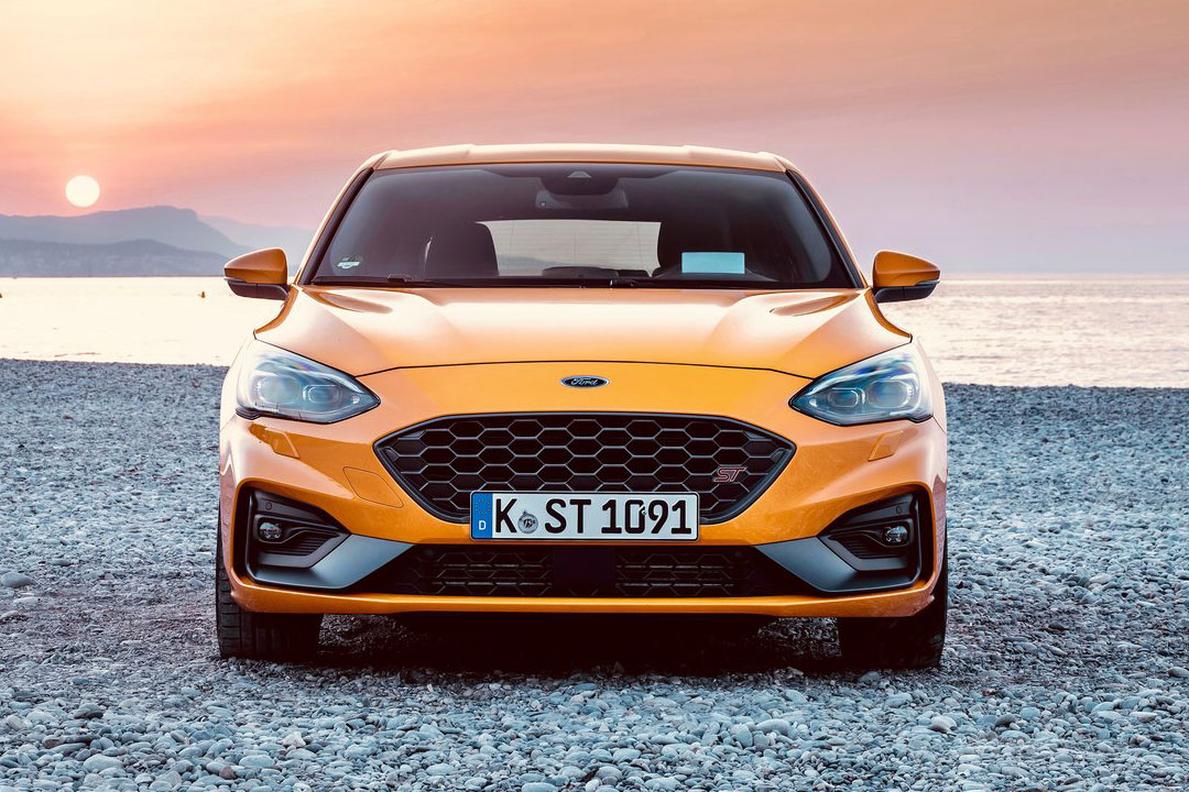 https://www.wandaloo.com/files/2019/07/FORD-Focus-ST-2020-Neuve-Maroc-11.jpg