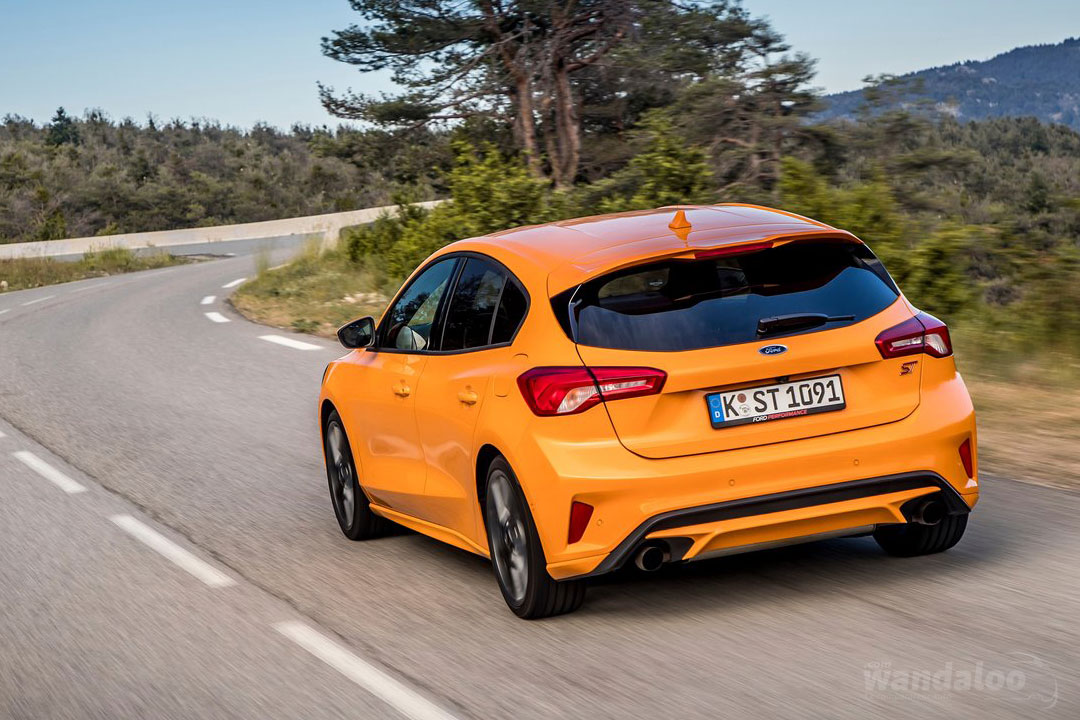 https://www.wandaloo.com/files/2019/07/FORD-Focus-ST-2020-Neuve-Maroc-12.jpg