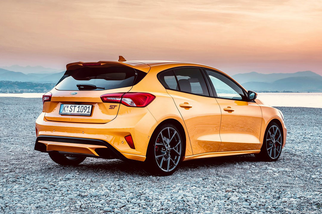 https://www.wandaloo.com/files/2019/07/FORD-Focus-ST-2020-Neuve-Maroc-13.jpg