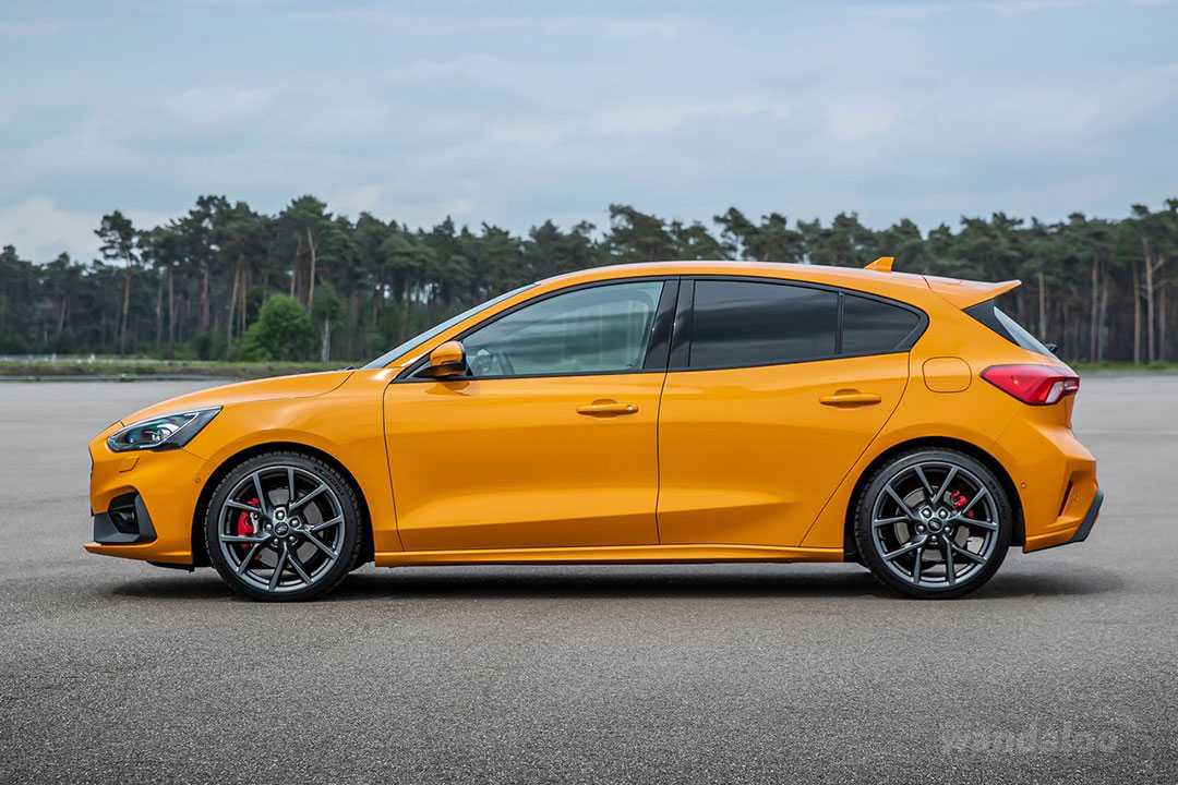 https://www.wandaloo.com/files/2019/07/FORD-Focus-ST-2020-Neuve-Maroc-14.jpg