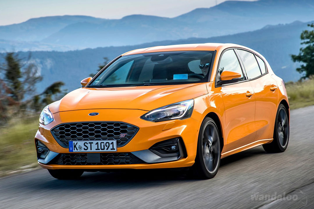https://www.wandaloo.com/files/2019/07/FORD-Focus-ST-2020-Neuve-Maroc-15.jpg