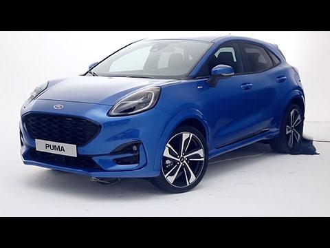 Ford-Puma-2020-Neuve-Maroc-video.jpg