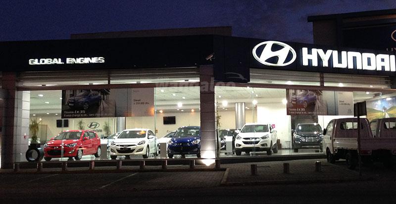 https://www.wandaloo.com/files/2019/07/Global-Engines-Reseau-Showroom-Hyundai-Maroc-2019.jpg