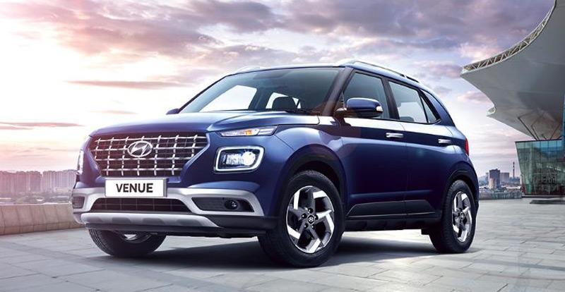 https://www.wandaloo.com/files/2019/07/Hyundai-Venue-2020-Maroc.jpg