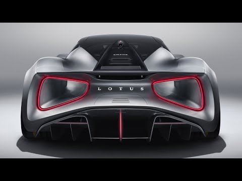 Lotus-Evija-2020-video.jpg