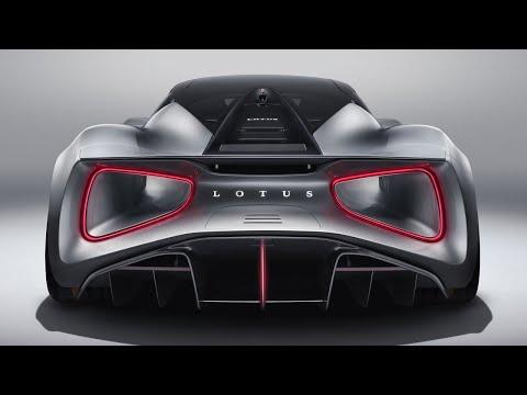 https://www.wandaloo.com/files/2019/07/Lotus-Evija-2020-video.jpg