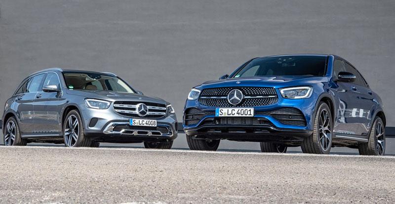 https://www.wandaloo.com/files/2019/07/Mercedes-GLC-2019-GLC-Coupe-2019-Neuve-Maroc.jpg