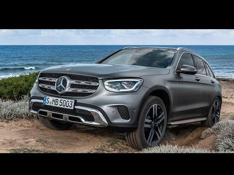 Mercedes-GLC-2019-Neuve-Maroc-video.jpg
