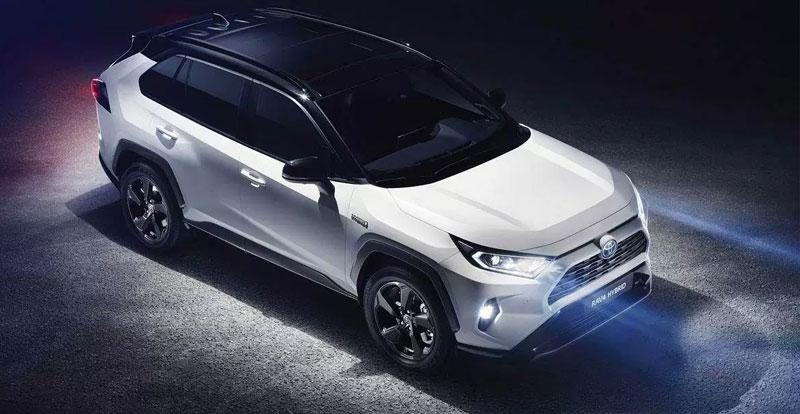https://www.wandaloo.com/files/2019/07/Nouveau-Toyota-RAV4-2019-Maroc.jpg