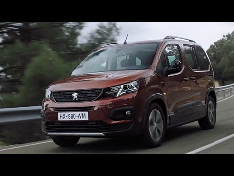 https://www.wandaloo.com/files/2019/07/Peugeot-Rifter-2019-Neuve-Maroc-video.jpg