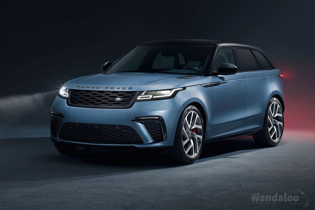 https://www.wandaloo.com/files/2019/07/Range-Rover-Velar-SV-Autobiography-2019-Neuve-Maroc-01.jpg
