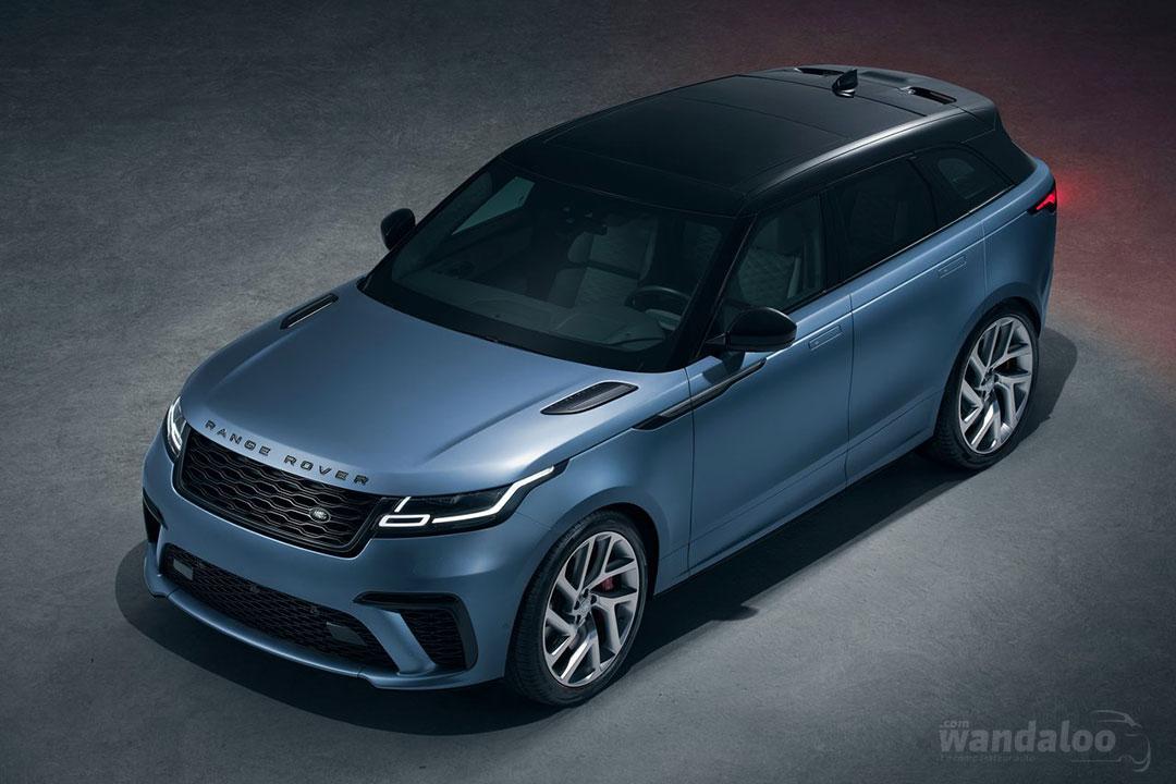 https://www.wandaloo.com/files/2019/07/Range-Rover-Velar-SV-Autobiography-2019-Neuve-Maroc-02.jpg