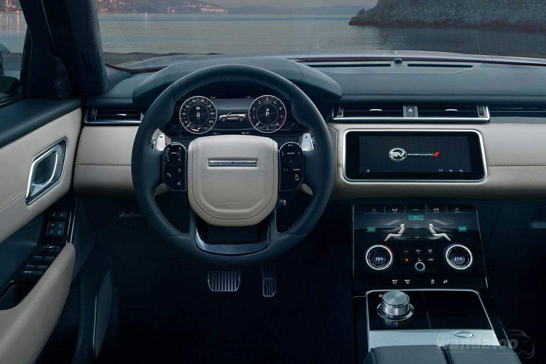 https://www.wandaloo.com/files/2019/07/Range-Rover-Velar-SV-Autobiography-2019-Neuve-Maroc-04.jpg