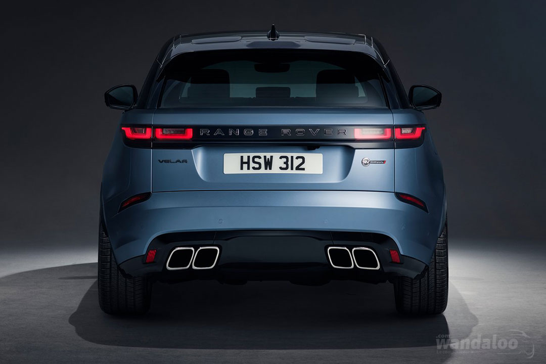 https://www.wandaloo.com/files/2019/07/Range-Rover-Velar-SV-Autobiography-2019-Neuve-Maroc-05.jpg
