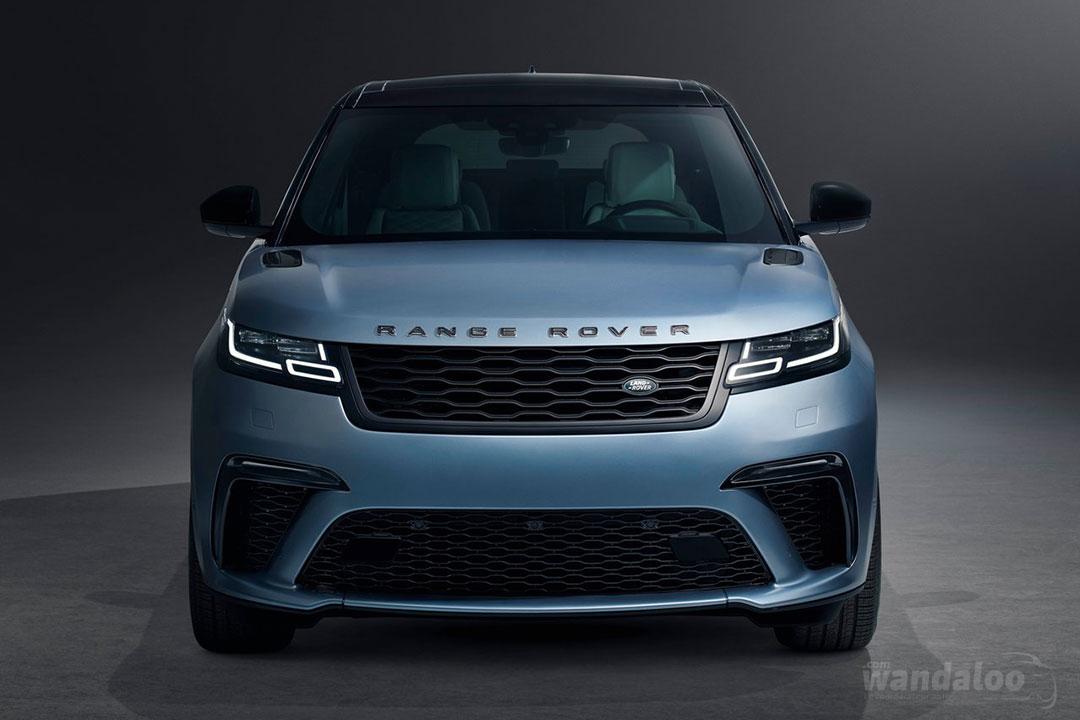https://www.wandaloo.com/files/2019/07/Range-Rover-Velar-SV-Autobiography-2019-Neuve-Maroc-06.jpg