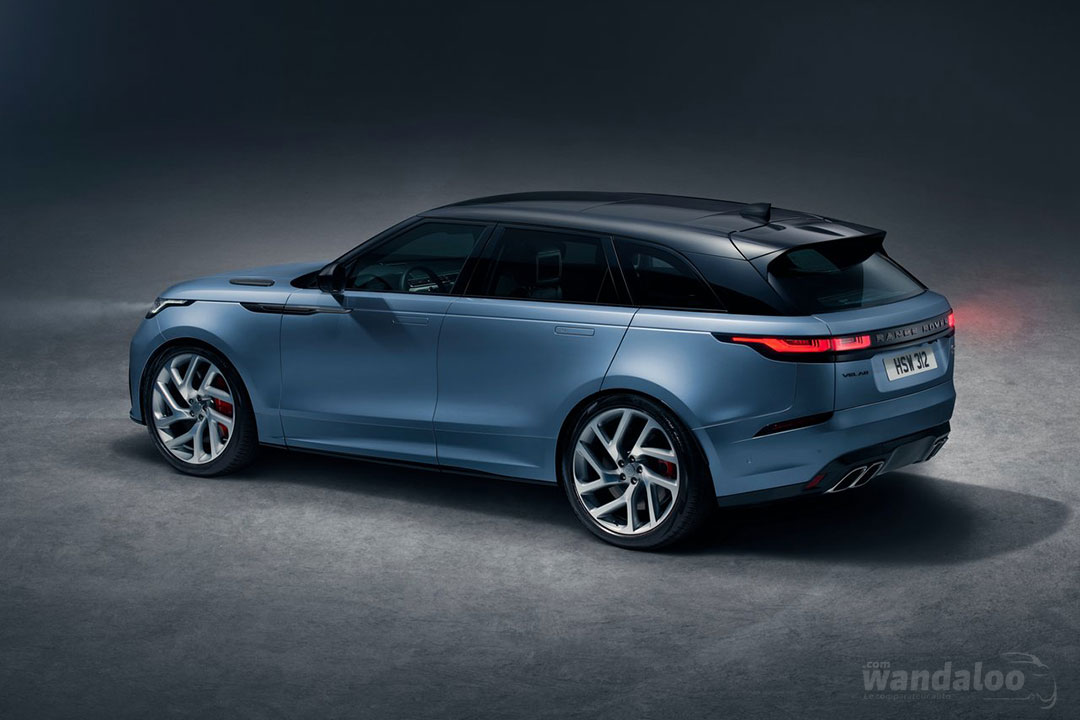 https://www.wandaloo.com/files/2019/07/Range-Rover-Velar-SV-Autobiography-2019-Neuve-Maroc-07.jpg