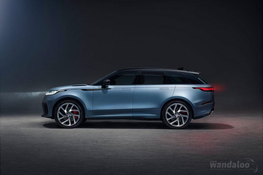https://www.wandaloo.com/files/2019/07/Range-Rover-Velar-SV-Autobiography-2019-Neuve-Maroc-08.jpg
