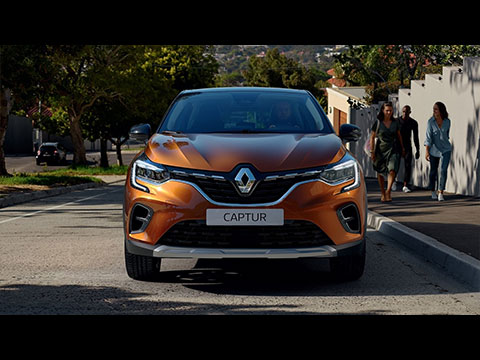 https://www.wandaloo.com/files/2019/07/Renault-Captur-2020-Neuve-Maroc-video.jpg