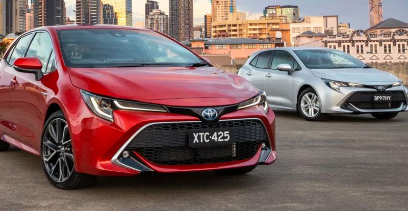 https://www.wandaloo.com/files/2019/07/TOYOTA-Corolla-S-Prestige-2019-Neuve-Maroc.jpg