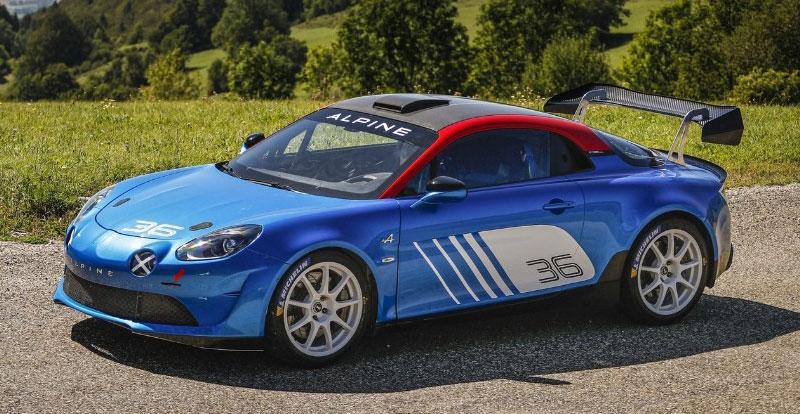 https://www.wandaloo.com/files/2019/09/Alpine-A110-Rally-2019.jpg