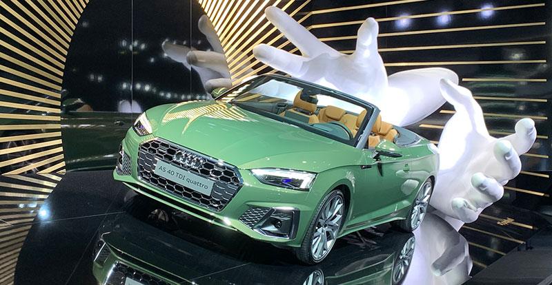 https://www.wandaloo.com/files/2019/09/Audi-BMW-Mercedes-Porche-VW-Nouveaute-Salon-Francfort-2019-video.jpg