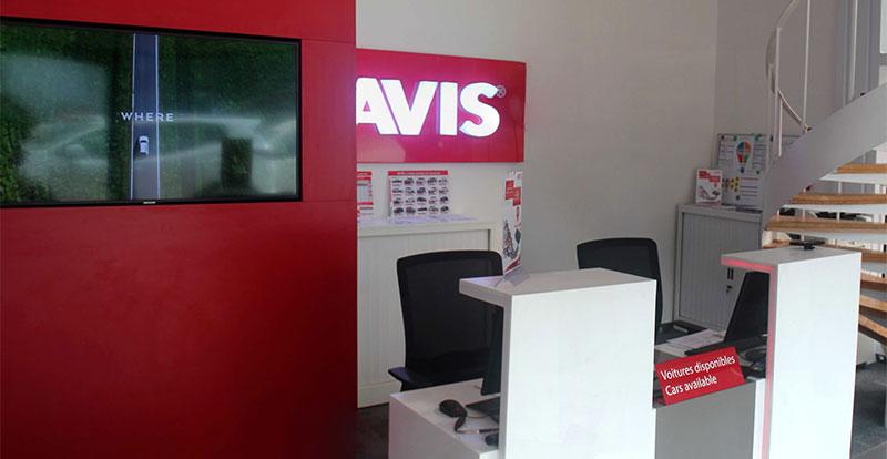 Actu. nationale - Avis Locafinance étend son réseau commercial