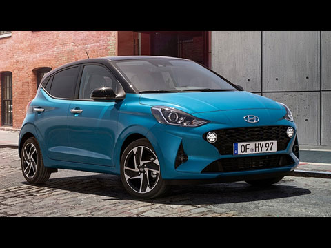 https://www.wandaloo.com/files/2019/09/HYUNDAI-i10-2020-Neuve-Maroc-video.jpg