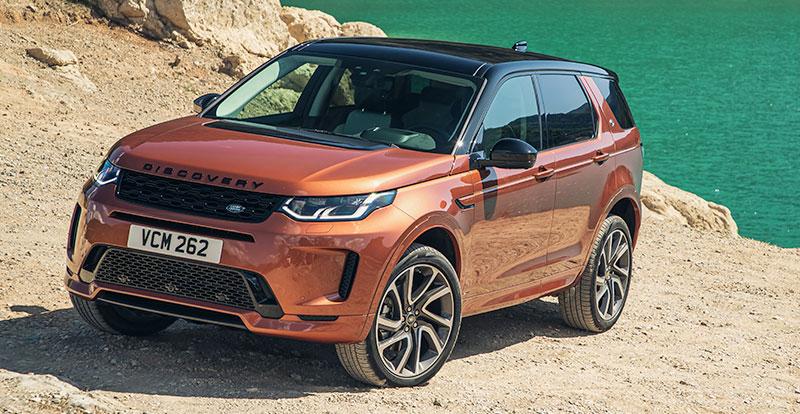 https://www.wandaloo.com/files/2019/09/Land-Rover-Discovery-Sport-2020-Maroc.jpg