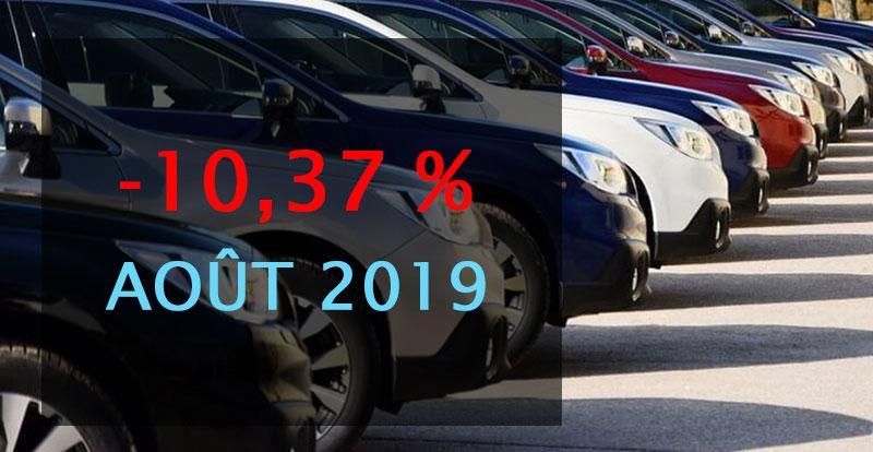 https://www.wandaloo.com/files/2019/09/Marche-Automobile-Neuve-Maroc-aout-2019.jpg