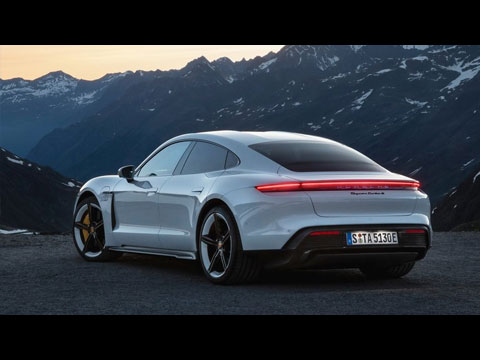 Porsche-Taycan-2020-Premiere-video.jpg