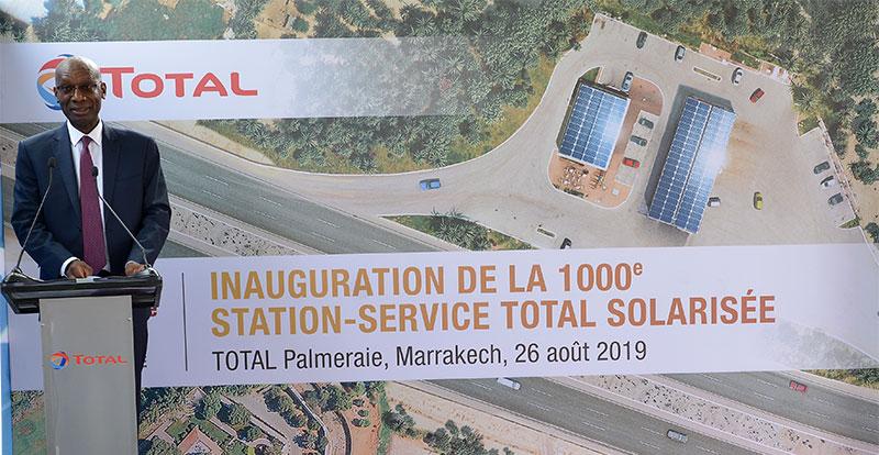 https://www.wandaloo.com/files/2019/09/TOTAL-Station-Ecolo-Marrakech-2019.jpg