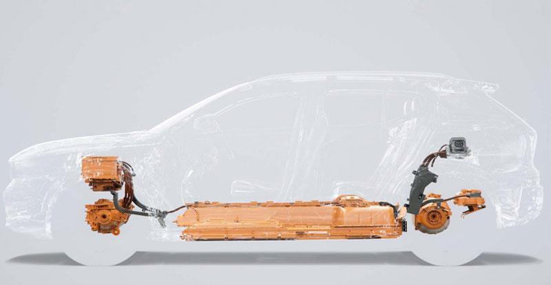 https://www.wandaloo.com/files/2019/09/VOLVO-XC40-SUV-ELECTRIQUE-NOUVEAUTE.jpg