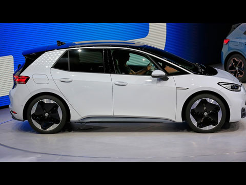 VW-ID3-Salon-Francfort-2019-video.jpg