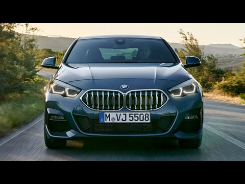 BMW-Serie-2-Gran-Coupe-video.jpg