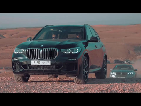 https://www.wandaloo.com/files/2019/10/BMW-xDrive-Xperience-SUV-ESSAI-MAROC-2019-video.jpg