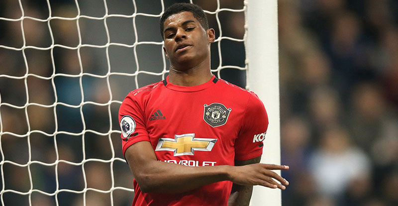 https://www.wandaloo.com/files/2019/10/CHEVROLET-MANCHESTER-UNITED-GM-SPONSOR-MAILLOT-RASHFORD.jpg