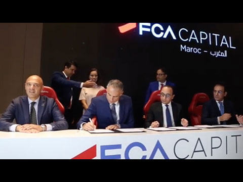 FCA-Capital-Maroc-Wafasalaf-Convention-Partenariat-2019-video.jpg