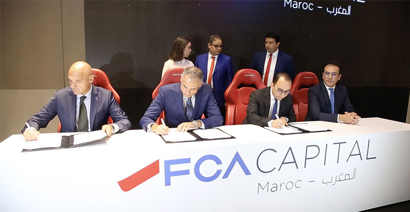 https://www.wandaloo.com/files/2019/10/FCA-MAROC-WAFASALAF-PARTENARIAT-FINANCEMENT-AUTOMOBILE.jpg
