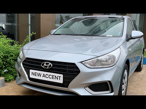 https://www.wandaloo.com/files/2019/10/Hyundai-Accent-2018-Neuve-Maroc-video.jpg