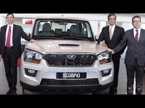 https://www.wandaloo.com/files/2019/10/Mahindra-Retour-Marche-Maroc-2019-video.jpg