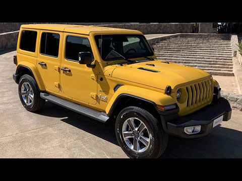 https://www.wandaloo.com/files/2019/10/Nouveau-JEEP-Wrangler-2019-Maroc-video.jpg