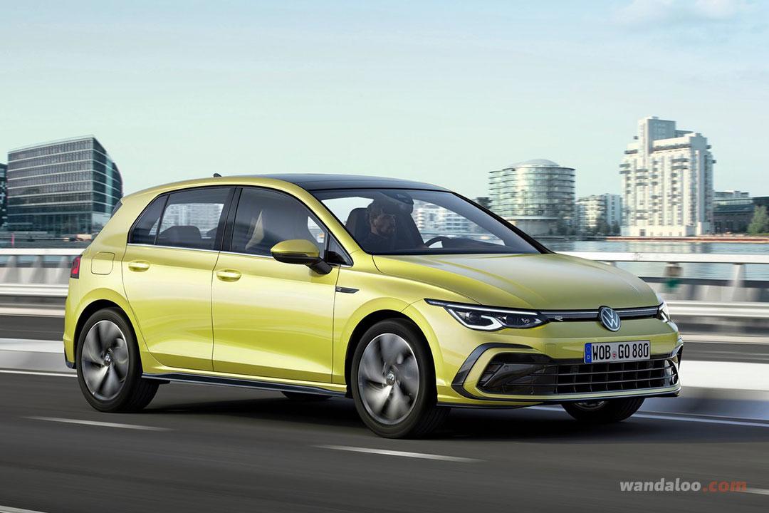 https://www.wandaloo.com/files/2019/10/VW-Golf-2020-Neuve-Maroc-01.jpg