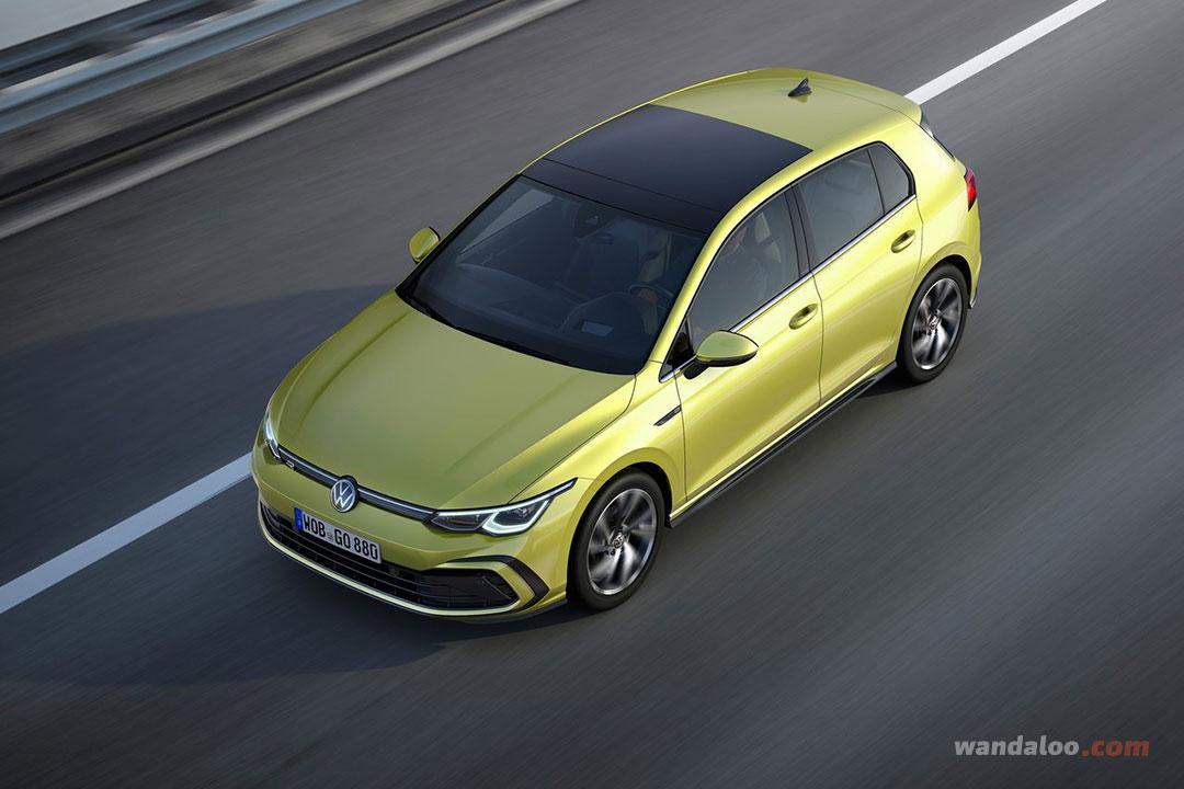 https://www.wandaloo.com/files/2019/10/VW-Golf-2020-Neuve-Maroc-02.jpg