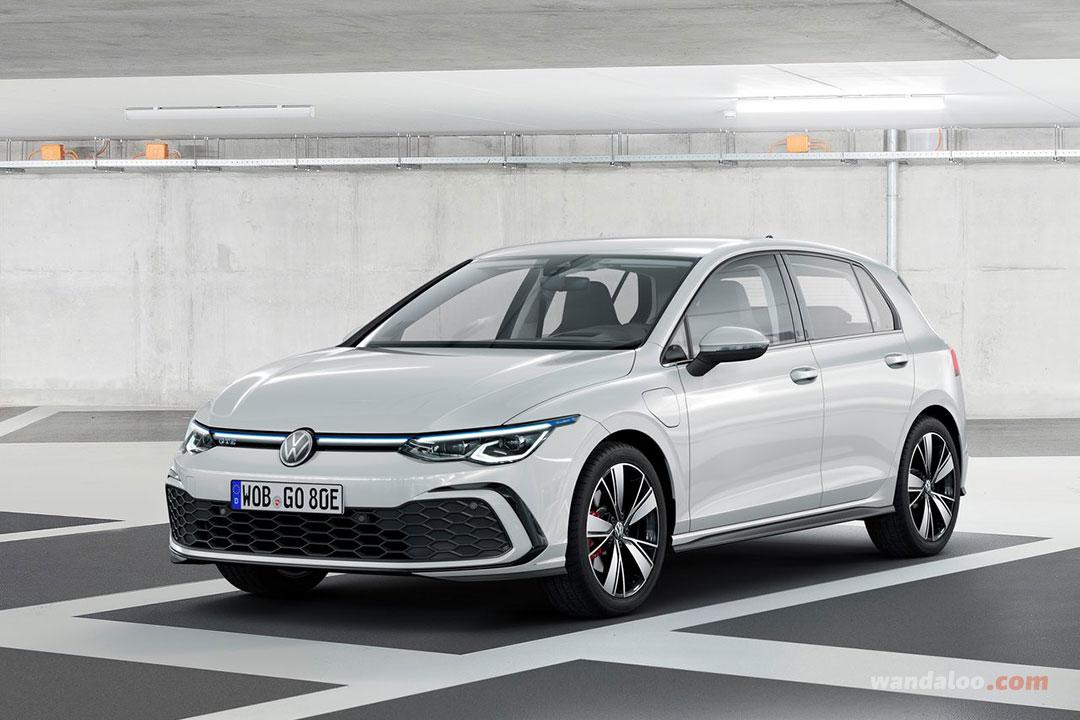 https://www.wandaloo.com/files/2019/10/VW-Golf-2020-Neuve-Maroc-03.jpg