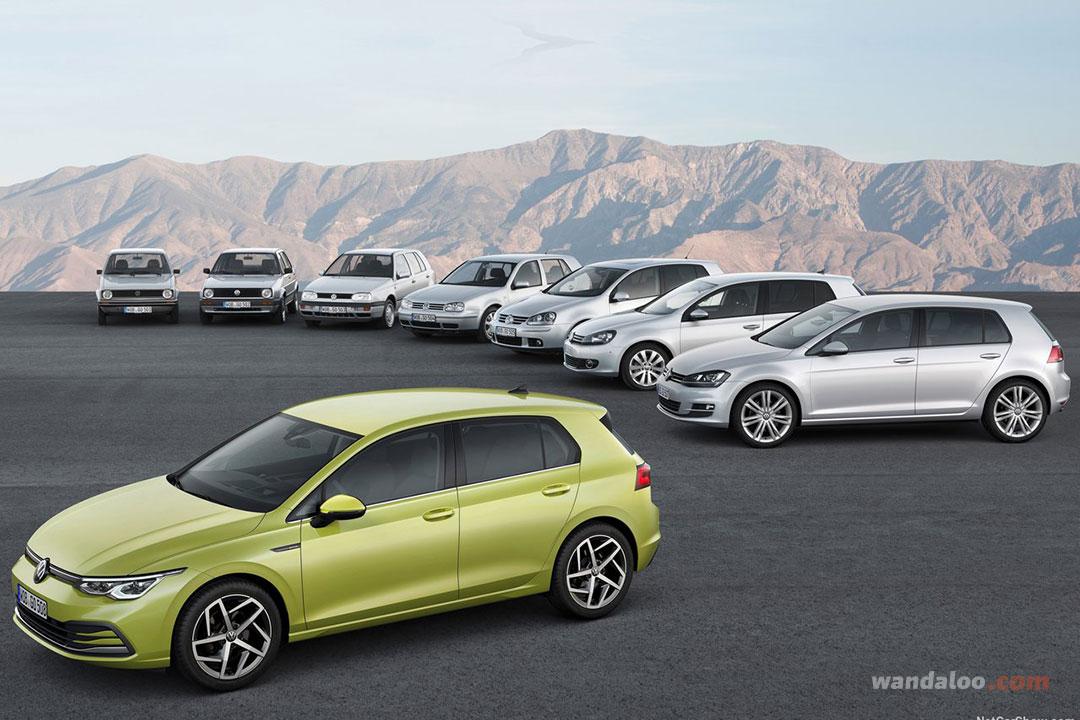 https://www.wandaloo.com/files/2019/10/VW-Golf-2020-Neuve-Maroc-05.jpg